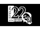 22Q11