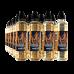 Isotone sportdrank Orange 24 stuks