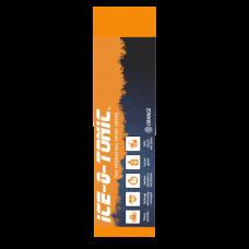 Poedersticks Orange 12 stuks